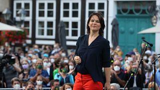 Germania: via alla campagna per le elezioni di settembre