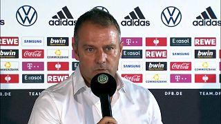 Bundestrainer Flick