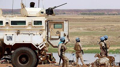 Mali : pourquoi les forces étrangères sont-elles impuissantes face à l'ennemi ?