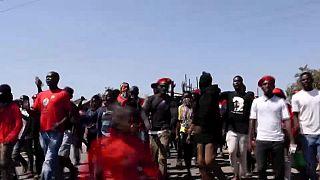 Zambie : affrontements entre le parti au pouvoir et l'opposition