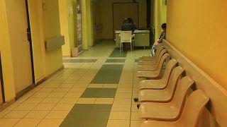 Nigéria : près de 19 000 médecins en grève