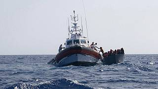 Crise en Tunisie : l'Italie doit-elle se préparer à un afflux de migrants?