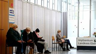 Germania, si allarga lo scandalo dei falsi vaccini