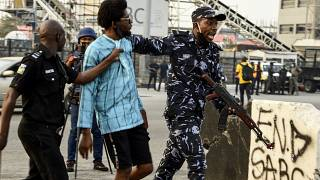 Alarm as Nigeria seeks to execute 3,008 prisoners