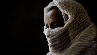Uluslararası Af Örgütü'ndan, Etiyopya'da tecavüz vakalarına ilişkin rapor / Arşiv