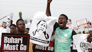 Nigeria to lift Twitter ban soon-Government