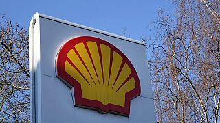 Η Shell αποζημιώνει τη Νιγηρία