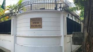 Jakarta présente ses excuses à Abuja après un incident diplomatique