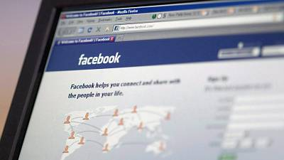 Facebook bans Russian-based firm behind misinformation against vaccines