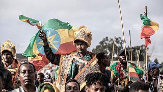 Ethiopie : une alliance rebelle dénoncée par le régime