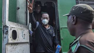 Tanzanie : le procès de Freeman Mbowe reporté au 27 août prochain