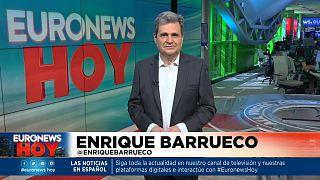 Las claves del día presentadas por Enrique Barrueco en este vídeo de 20 minutos