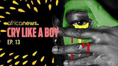 Podcast I Stigma of the returnee: back to Guinea empty-handed
