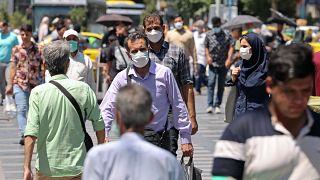 اعلام تعطیلی کوتاه مدت در ایران