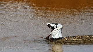 In Sudan, Tigrayans fear the worst as bodies wash up in river