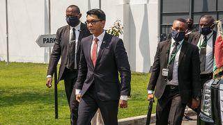 Madagascar : les défis de la nouvelle équipe dirigeante