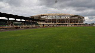 Le Cameroun est prêt pour la plus prestigieuse compétition du football africain