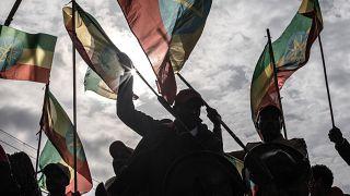 La solution à la crise en Éthiopie viendra-t-elle du Soudan ?