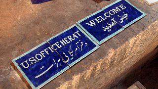 Kabul, riapre l'aeroporto internazionale