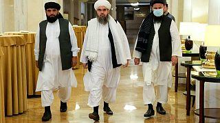 Αφγανιστάν: Πώς «βλέπει» η Μόσχα τους Ταλιμπάν - Ποιον ρόλο διεκδικεί