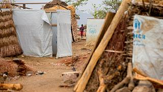 Cameroon: Thousands flee ethnic clashes to Chad