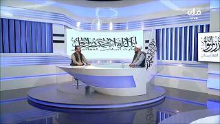 Talibãs prometem regime 'suave'