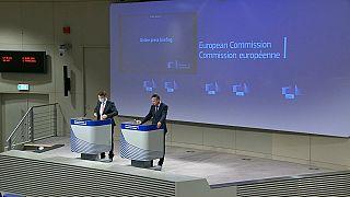 Afghanistan : les ministres des Affaires étrangères de l'UE se réunissent
