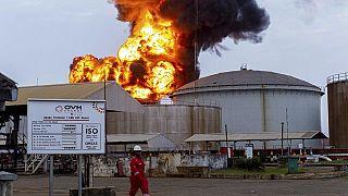 Nigeria : une nouvelle loi pétrolière afin d'attirer les investisseurs