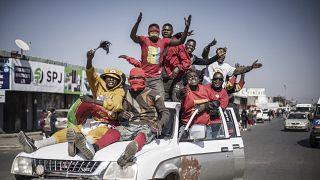 Zambie : un modèle démocratique salué en Afrique