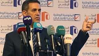 Libye : près de 3 millions d'électeurs inscrits sur les listes électorales