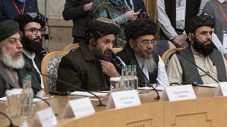 Taliban sözcüsü, Gani Baradar'ın öldüğü iddialarını yalanladı