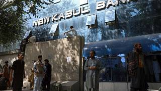 Yeni Kabil Bankası