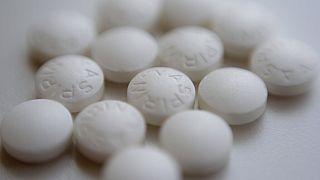 Agresif meme kanseri tedavisinde aspirinli tedavi için ilk klinik çalışmalar başladı