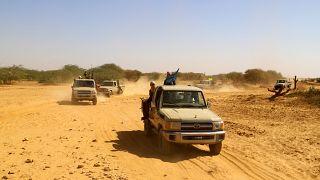 La zone des trois frontières au Sahel, foyer de crise multiforme