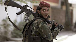 A quoi ressemble aujourd'hui la vie à Kaboul ? Le témoignage d'un journaliste afghan
