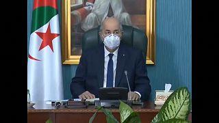 Incendies : L'Algérie accuse le Maroc et va revoir ses relations avec le pays