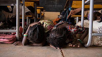 Burkina Faso: 47 dead in new jihadist attack in the north