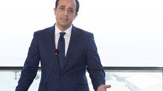 Никосия: прошения об убежище на Кипре Ашраф Гани не подавал