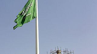 شكوى سعودية في منظمة التجارة العالمية بشأن رسوم أوروبية لمكافحة الاغراق