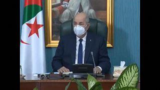 Des marocains amers face aux accusations des autorités algériennes