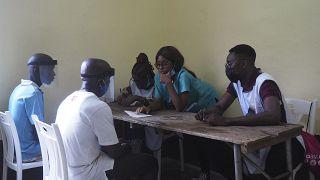 Cameroun : l'association Ascovime soigne les populations rurales