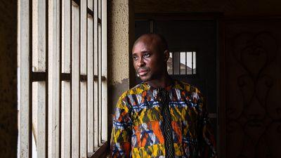 Nigéria : face à l'insécurité, les citoyens se protègent à leurs frais