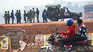 Ouganda : réactions après la suspension des activités de 54 ONG
