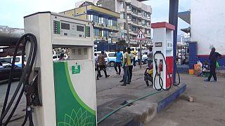 Burundi : pénurie de carburant, le gouvernement temporise