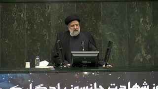 Novo presidente iraniano vai reforçar saúde