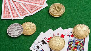 بسته به وضعیت مالی و اشتیاق شما به ریسک سرمایهگذاری، ممکن است رمزارز سرمایه گذاری مناسبی نباشد