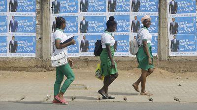 Togo : les établissements publics du secondaire désormais gratuits