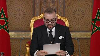 """""""Inizia una nuova era"""". Pace fatta tra Spagna e Marocco"""