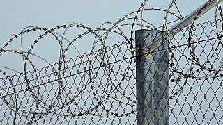 Nőtt az illegális határátlépők száma Magyarországon