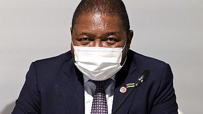 """Mozambique: ouverture du procès de la """"dette cachée"""", scandale au sommet de l'Etat"""